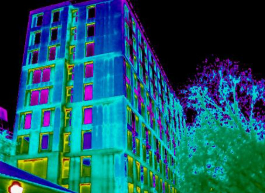 thermographic-survey-level-2-breeam