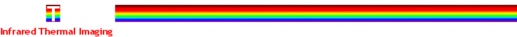 cropped-scantherm-logo-header-image-white-text-with-rainbow-phone-and-email-1100-wide.png