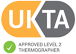 BREEAM Thermographic Survey