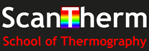 ScanTherm School of Thermography
