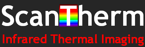 Experts in Thermal Imaging Surveys and Training
