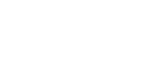 CHAS Accredited Thermal Imaging